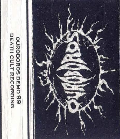 Ouroboros - Ouroboros