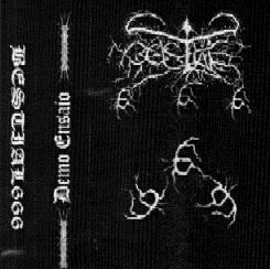Bestial 666 - Demo Ensaio