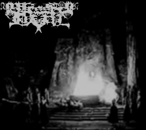 Blessed Offal - Promo 2009