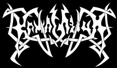 Kamaedzitca - Logo