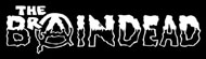 The Braindead - Logo