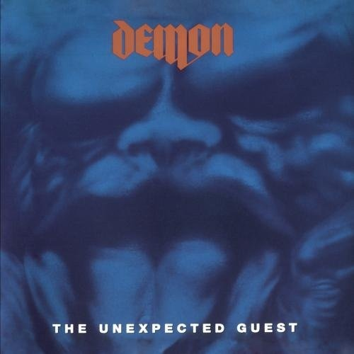 Demon - The Unexpected Guest