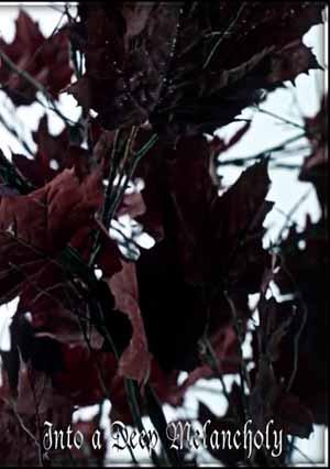Astarot - Into a Deep Melancholy