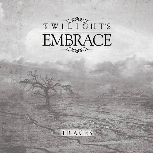Twilight's Embrace - Traces