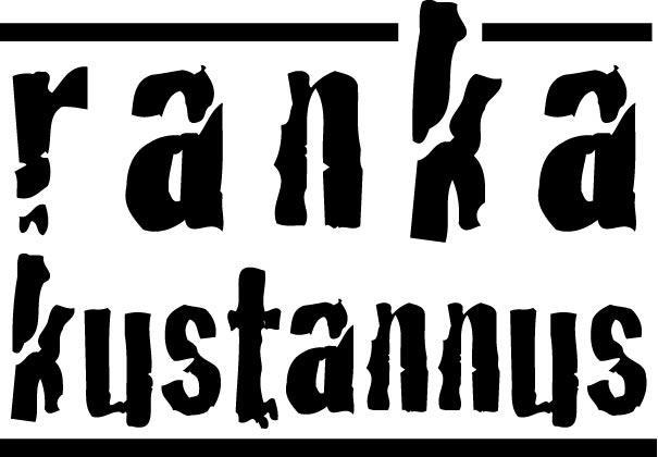 Ranka Kustannus