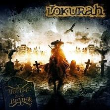 Lokurah - The Time to Do Better