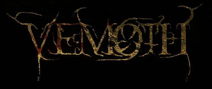Vemoth - Logo