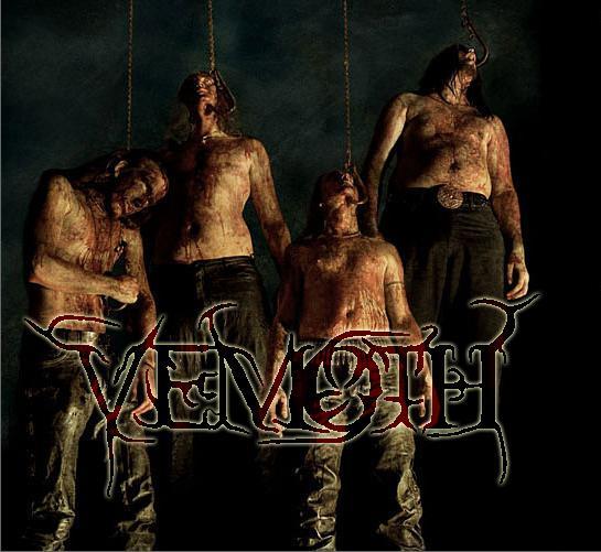 Vemoth - Photo