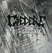 Caedere - Corruption