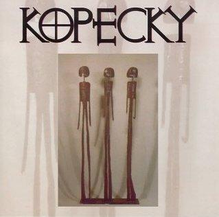 Kopecky - Kopecky
