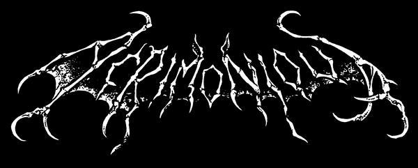 Acrimonious - Logo