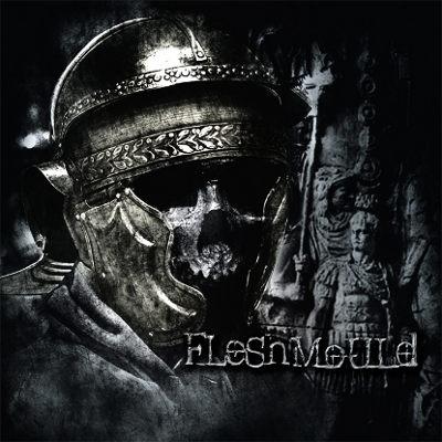 Fleshmould - Interitum