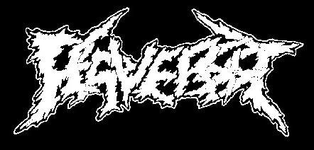 Perversist - Logo