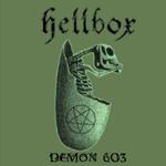 Hellbox - Demon603