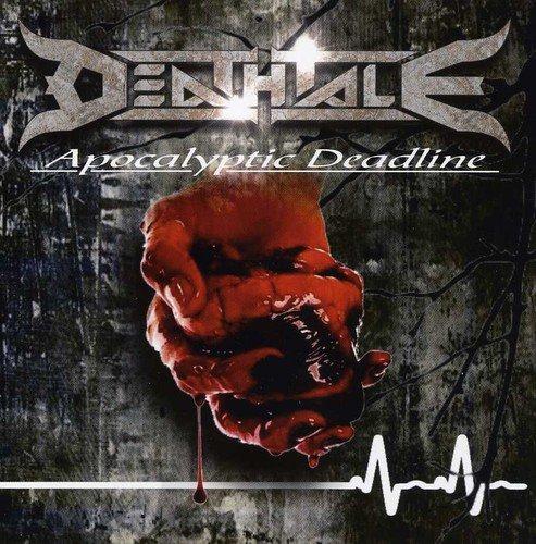 Deathtale - Apocalyptic Deadline