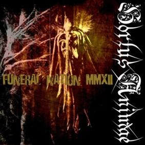 Hortus Animae - Funeral Nation MMXII