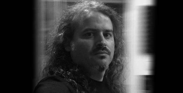 Paulo Castro