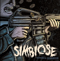 Simbiose - Economical Terrorism