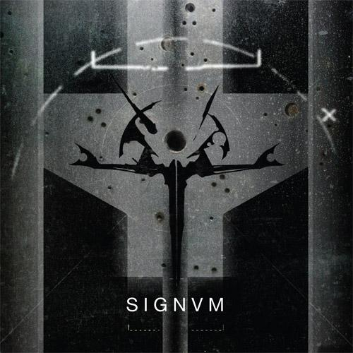 Formosus - SIGNVM