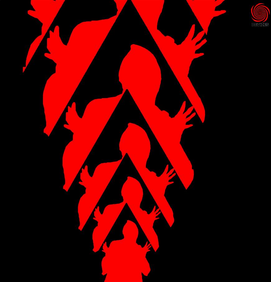 Fukpig / Kroh - Fukpig / Kroh
