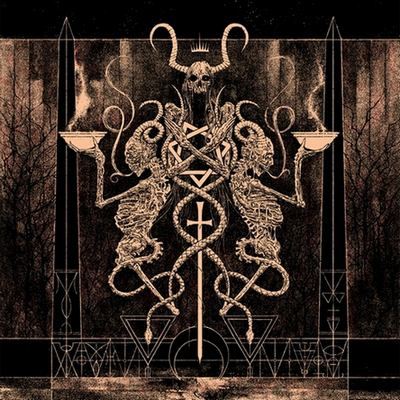 Year Of No Light Altar Of Plagues Year Of No Light