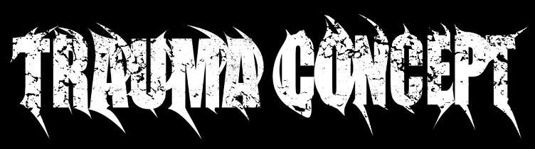 Trauma Concept - Logo