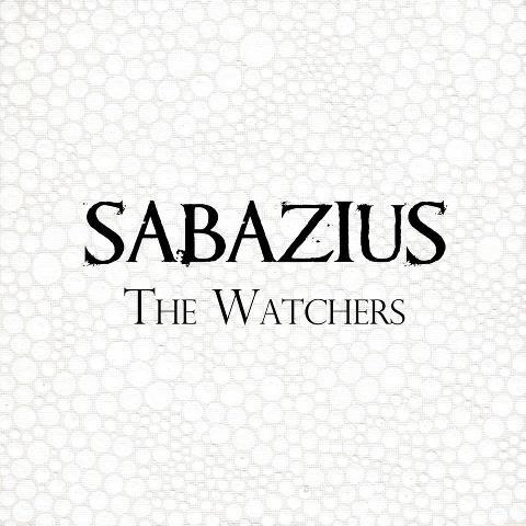 Sabazius - The Watchers