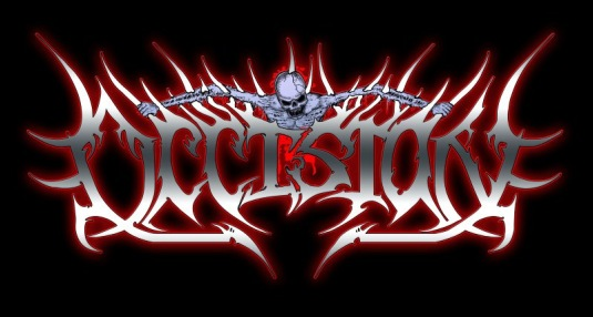 Occision - Logo