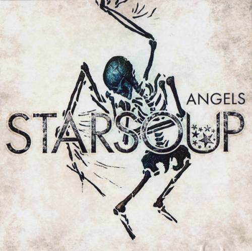 Starsoup - Angels