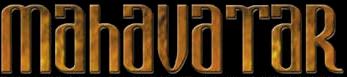 Mahavatar - Logo