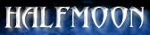 Halfmoon - Logo