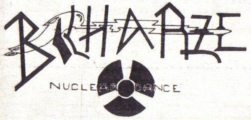 Bilharze - Logo