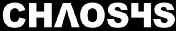 Chaosys - Logo