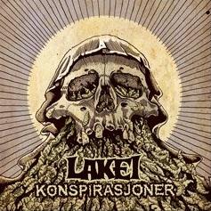 Lakei - Konspirasjoner