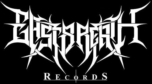Eastbreath Records