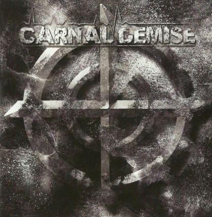 Carnal Demise - Carnal Demise
