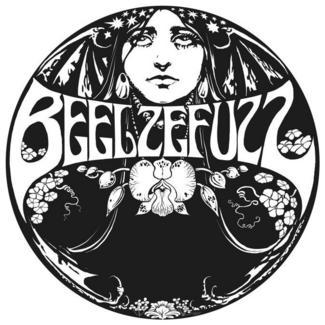 Beelzefuzz - Demo 2011