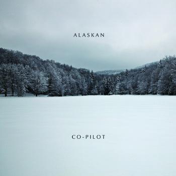 Alaskan - Co-Pilot / Alaskan