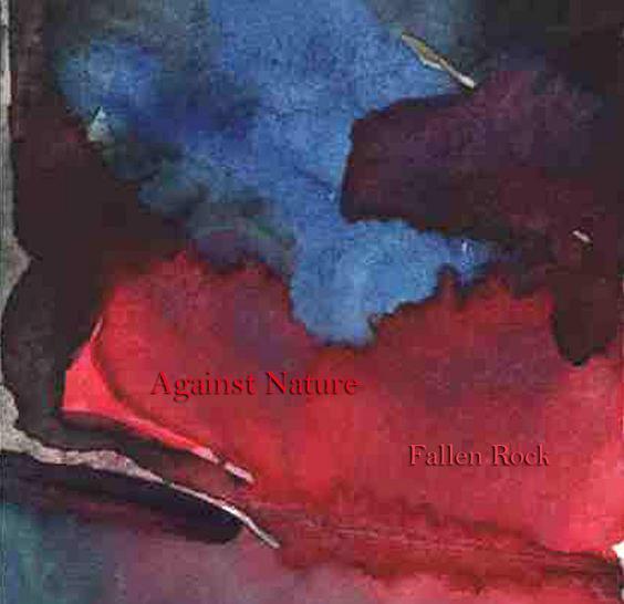 Against Nature - Fallen Rock