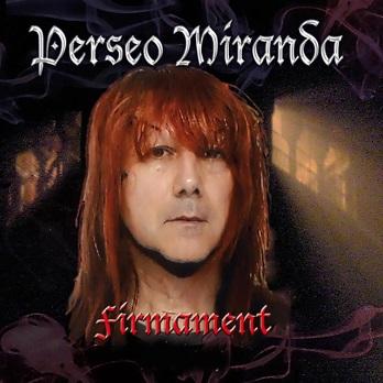 Perseo Miranda - Firmament