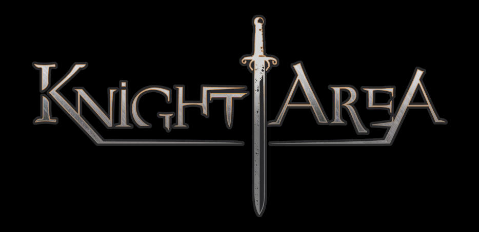 Knight Area - Logo