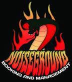 Noiseground Records