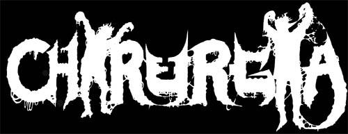 Chirurgia - Logo
