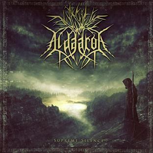 Aldaaron - Suprême silence