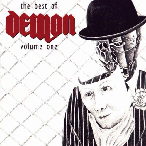 Demon - The Best of Demon Volume One