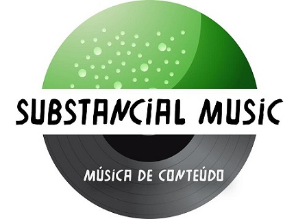 Substancial Music