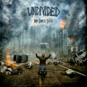 Undivided - No One's Safe
