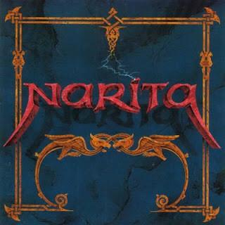 Narita - Narita