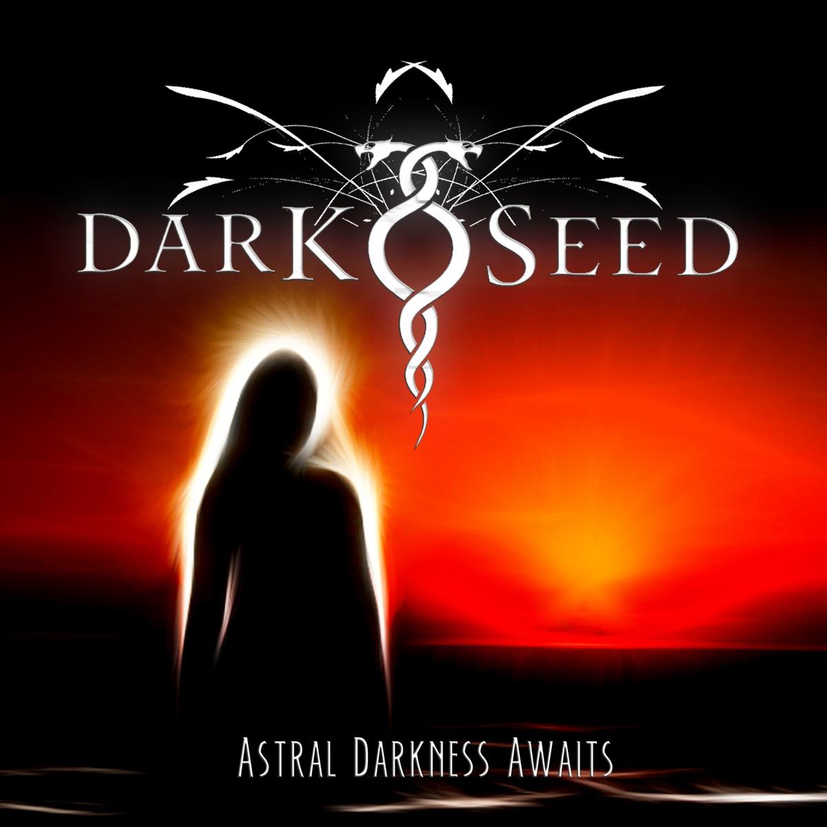 Darkseed - Astral Darkness Awaits