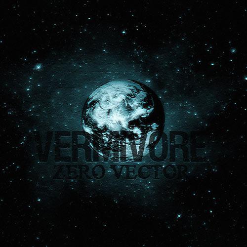 Vermivore - Zero Vector